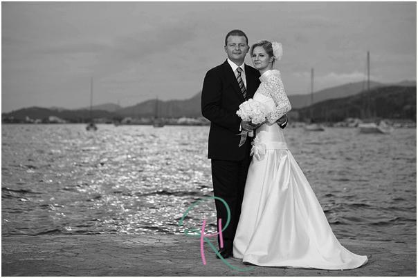 Illa D'or Hotel Pollensa Mallorca Majorca Wedding